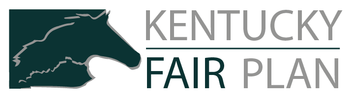 Kentucky Fair logo